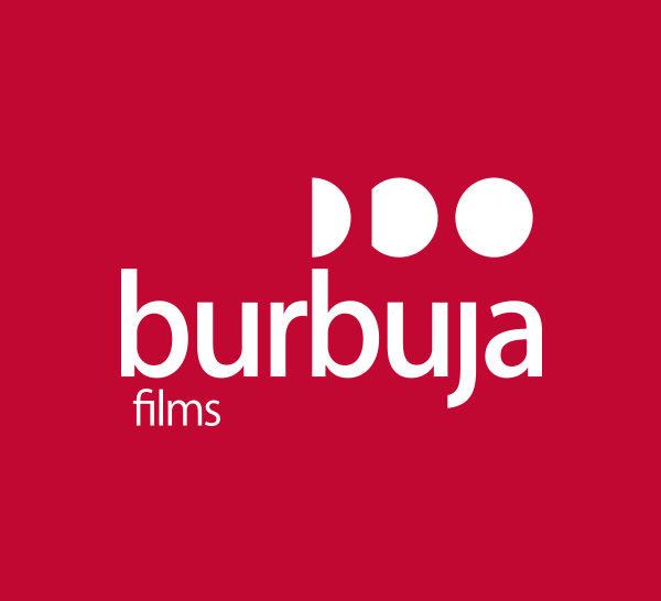 Burbuja Films