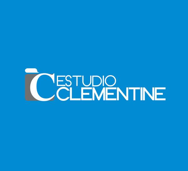 Estudio Clementine