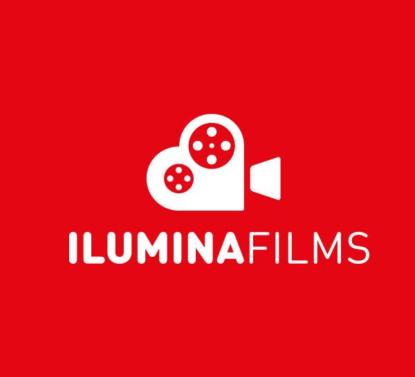 Ilumina Films
