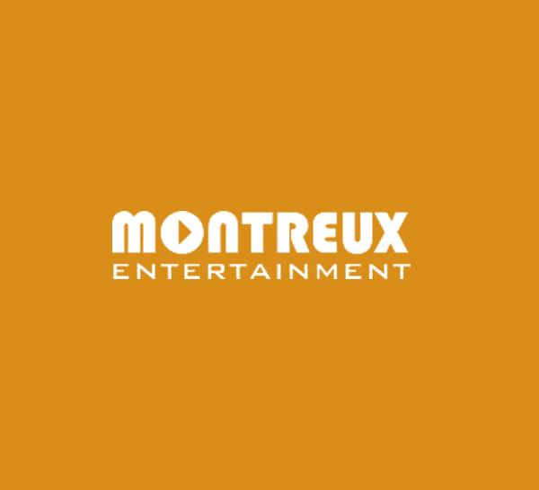Montreux Entertainment